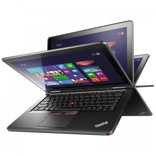 Laptop second hand Fujitsu LIFEBOOK E733, i5-3230M