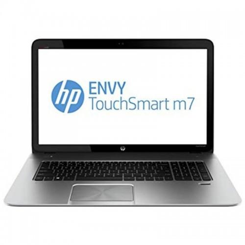 Laptop refurbished Fujitsu LIFEBOOK E733, i5-3230M, Win 10 Home
