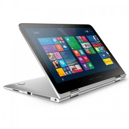 Laptop refurbished Fujitsu LIFEBOOK E733, i5-3230M, Win 10 Pro