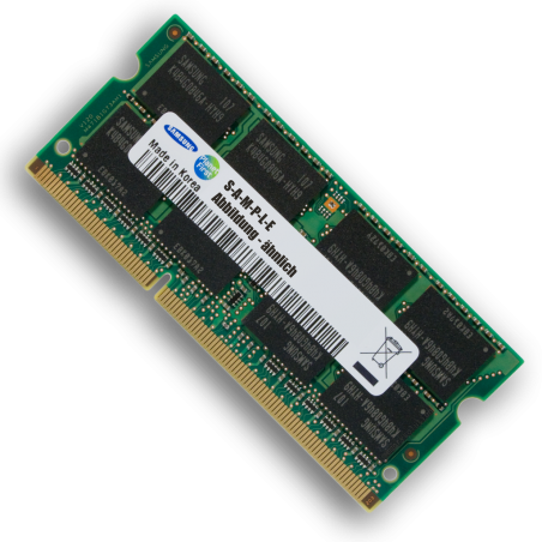 Memorii laptop second hand Samsung 8GB DDR4