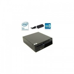 Imprimante color sh HP Color Laserjet 2600n