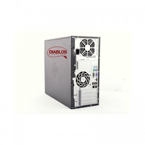Laptopuri second hand Dell Latitude E6430, i5-3210M, 8GB