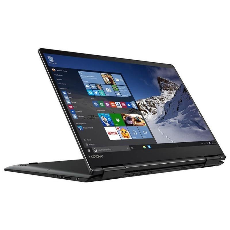 Calculatoare refurbished Dell Optiplex 780 SFF, Core2Quad Q9505, Win 10 Home