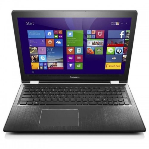 Calculatoare refurbished Dell Optiplex 780 SFF, Core2Quad Q9505, Win 10 Pro