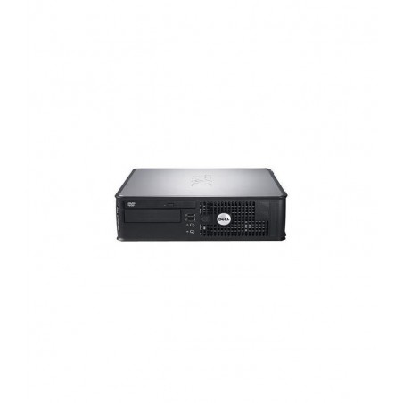 Calculatoare sh Dell Optiplex 780 SFF, Core 2 Quad Q8400