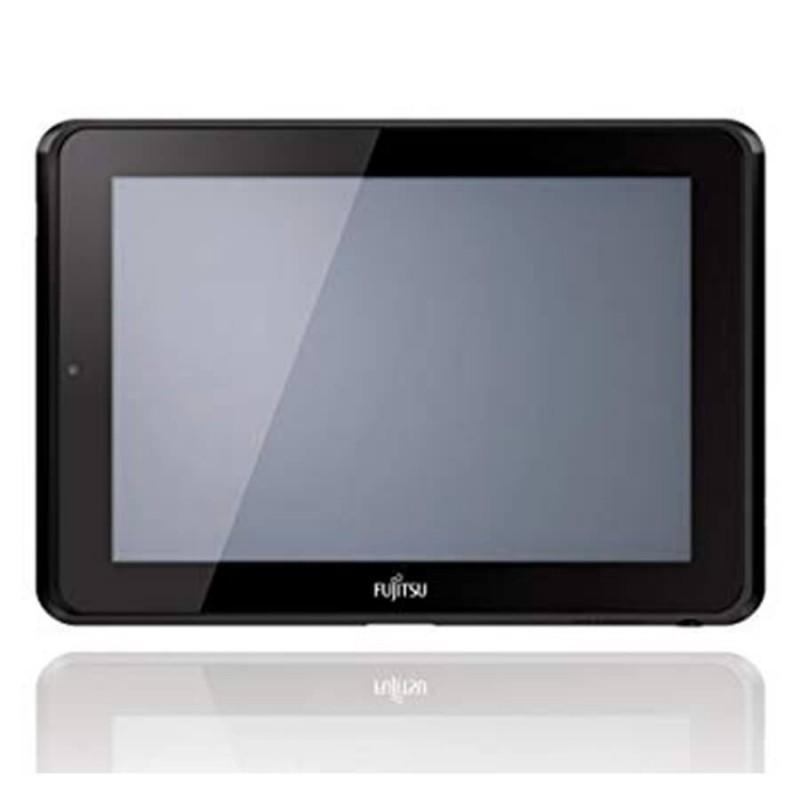Laptop refurbished Dell Latitude E6230, i5-3340M, 128Gb SSD, Win 10 Home