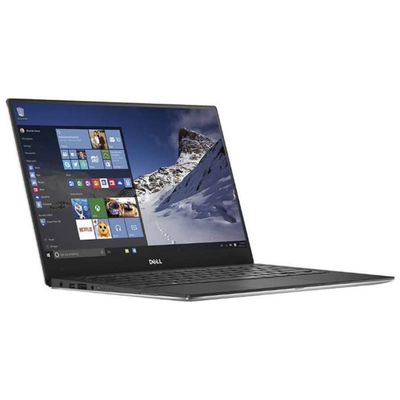 Workstation second hand Fujitsu CELSIUS V840, 2 x AMD Opteron 2220