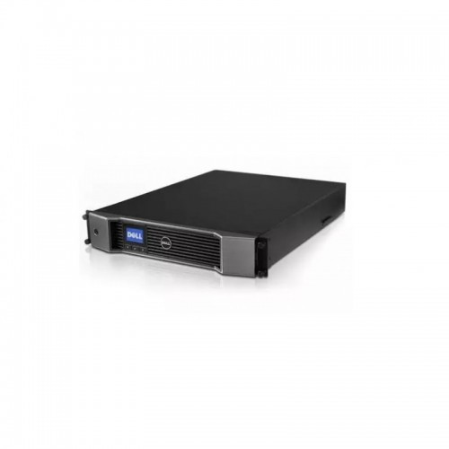 Calculatoare refurbished Dell OptiPlex 755 SFF, E6550, Win 10 Home