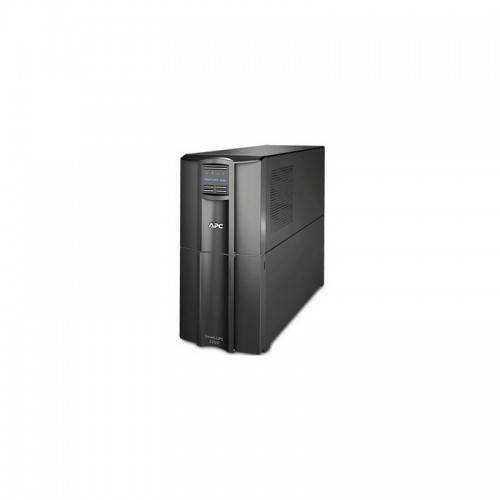 Laptop second hand HP Compaq nx6325, AMD Mobile Sempron 3500+