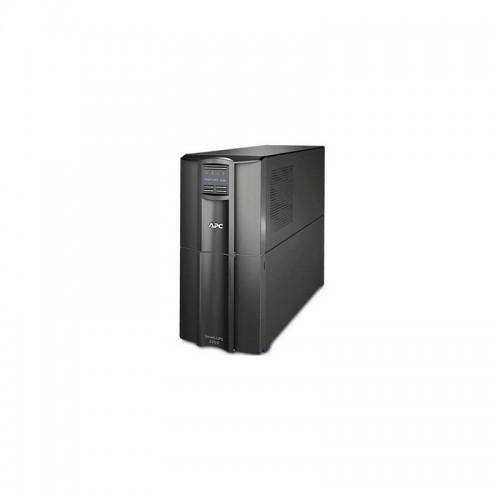 Laptop second hand HP Compaq nx6325, AMD Mobile Sempron 3500+