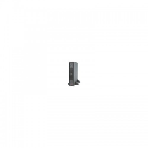 Multifunctionale second hand HP Color LaserJet CM1312 MFP