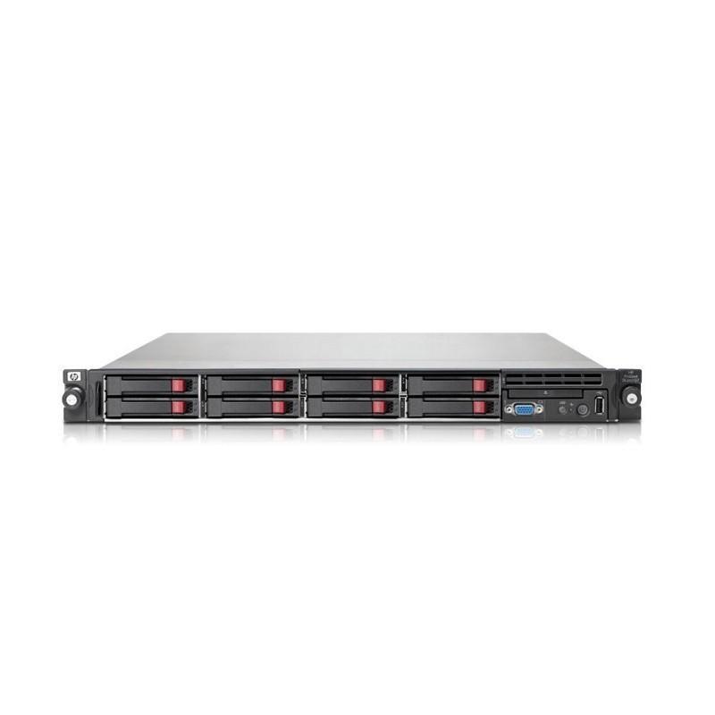 Calculatoare second hand Dell Optiplex 390 DT, Core i5-2500