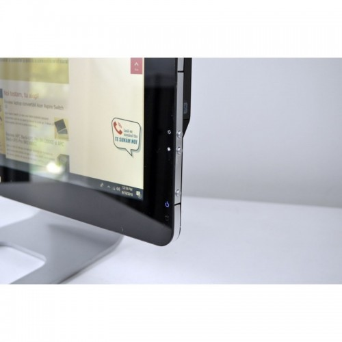 Calculatoare refurbished Dell Optiplex 390 DT, Core i5-2500, Win 10 Home