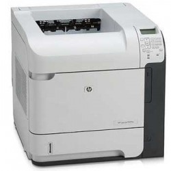 Imprimante second hand HP LaserJet P4015n