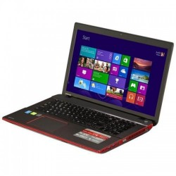 Laptop second hand Dell Latitude E7440 , i7-4600U, 256Gb SSD