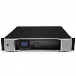 Apple iMac 2.9 refurbished, i5-3470S, 27 inch, MD095LL/A