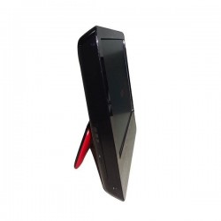 Calculatoare all-in-one second hand Dell Vostro 320, E5400
