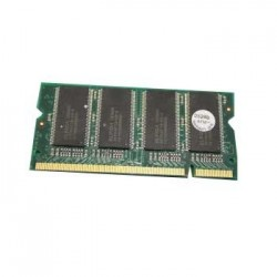 Memorie Laptop 512MB DDR1 PC2700 sodimm