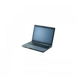 Imprimante profesionale sh Hp laserjet m9040 mfp