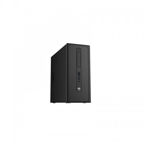 Laptop Refurbished Dell E6410, i5-560M, Win 10 Home