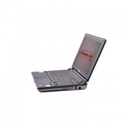 Imprimante Multifunctionale Hp Laserjet m2727nf mfp