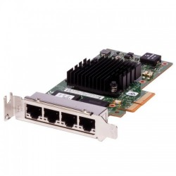 Laptop Refurbished Dell E6410, i5-560M, Win 10 Pro