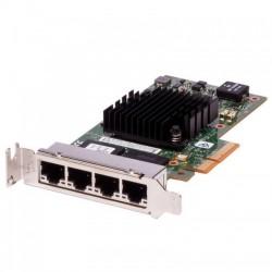 Laptop Refurbished Dell E6410, i5-560M, Win 10 Pro