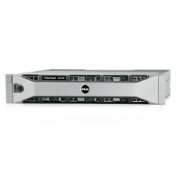 Workstation second hand Fujitsu Celsius R650, Xeon Dual Core X5260