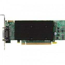 Procesor second hand Intel Xeon Quad Core E3-1225, Socket LGA1155