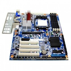 Multifunctionala second hand laserjet Ricoh Aficio SP 3500 SF