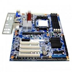 Multifunctionala second hand laserjet Ricoh Aficio SP 3500 SF