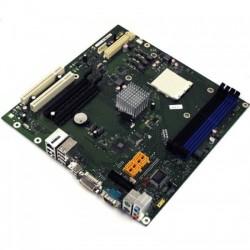 Laptop second hand HP Compaq nc8230, Pentium M 2 GHz