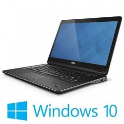 Servere second hand Dell PowerEdge R620, 2 x Xeon E5-2630L, 2x300Gb SAS