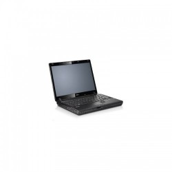 Laptopuri refurbished touchscreen Durabook U12C, i5-560UM, SSD, Win 10 Home