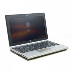 Laptopuri refurbished touchscreen Durabook U12C, i5-560UM, Win 10 Home