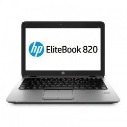 Server second hand Fujitsu PRIMERGY TX150 S8, Xeon Quad Core E5-2407