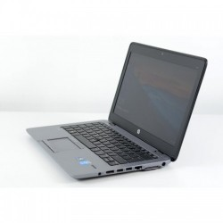 Server second hand HP ProLiant DL380p G8, Xeon Quad Core E5-2643