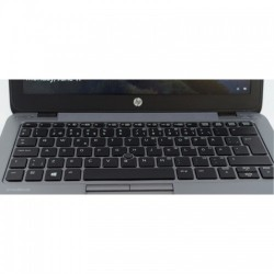 Server second hand HP ProLiant DL380p G8, 2 x Xeon Quad Core E5-2643