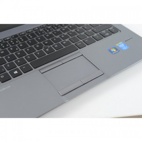 Servere second hand IBM System X3650, Xeon Quad Core E5440