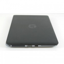 Servere second hand HP ProLiant DL380 G7, Xeon Quad Core E5620
