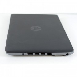 Servere second hand HP ProLiant DL380 G7, 2 x Xeon Quad Core E5620