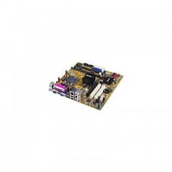 Procesor Intel Core 2 Duo E7500 3mb cache 2,93ghz