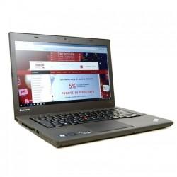 Laptop second hand Fujitsu LIFEBOOK E752, i5-3230M, 256GB SSD