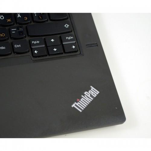 Laptop refurbished Fujitsu LIFEBOOK E752, i5-3230M, 256GB SSD, Win 10 Home