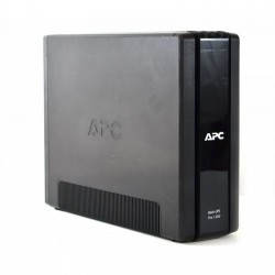 Servere second hand IBM System X3650, Intel Xeon Quad Core E5440