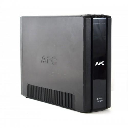 Servere second hand IBM System X3650, Intel Xeon Quad Core E5440