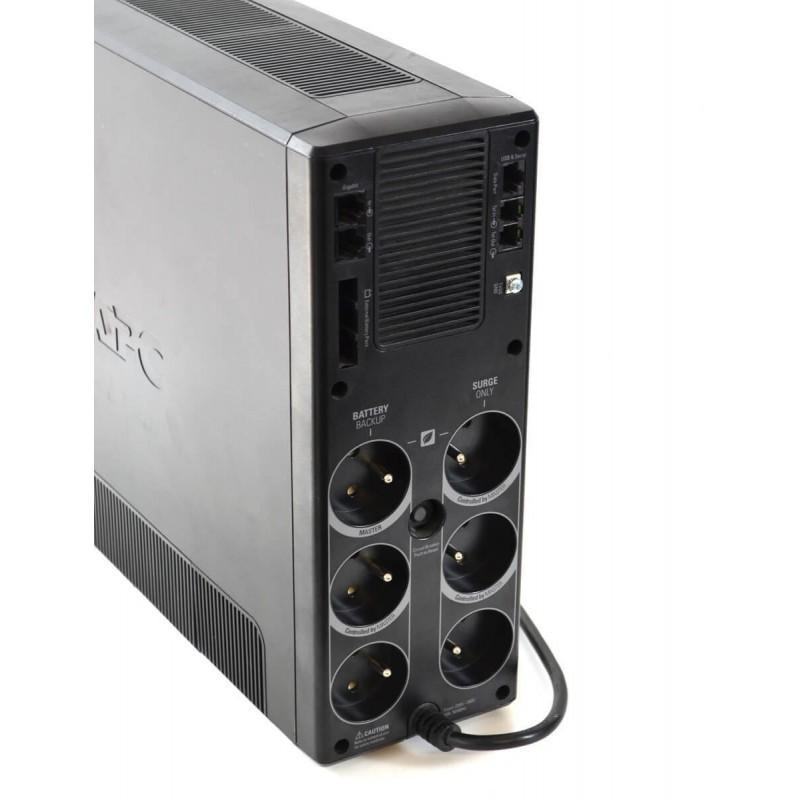 Sistem POS HP Compaq 6200 PRO, i5-2400 Gen 2, Touch ELO ET1529L
