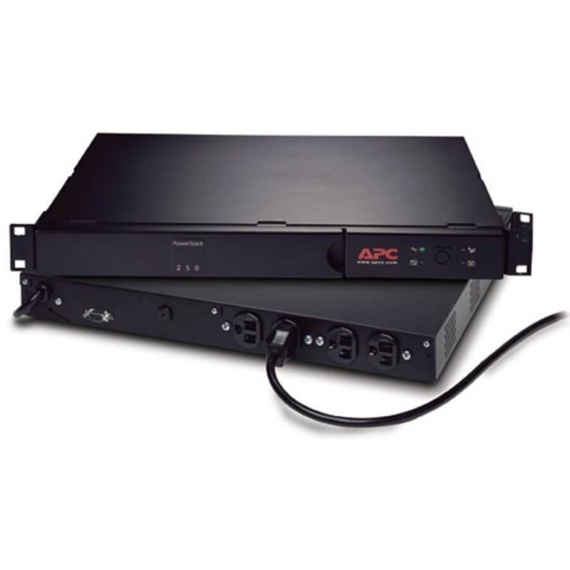 laptop fujitsu celsius h710 mobile workstation core i7 2720qm 256gb ssd. Black Bedroom Furniture Sets. Home Design Ideas