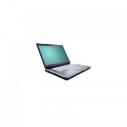 Geanta laptop noua Fujitsu S26391-F119-V201