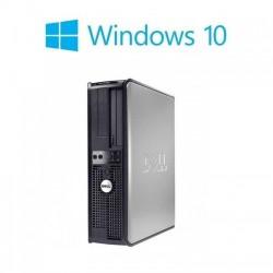 Kit placa de baza second hand Asus P8H61-M LE/USB3, Intel G645, Cooler